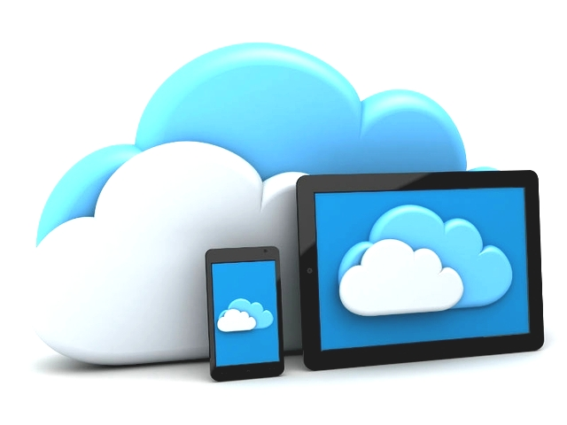 small-and-midsize-business-cloud